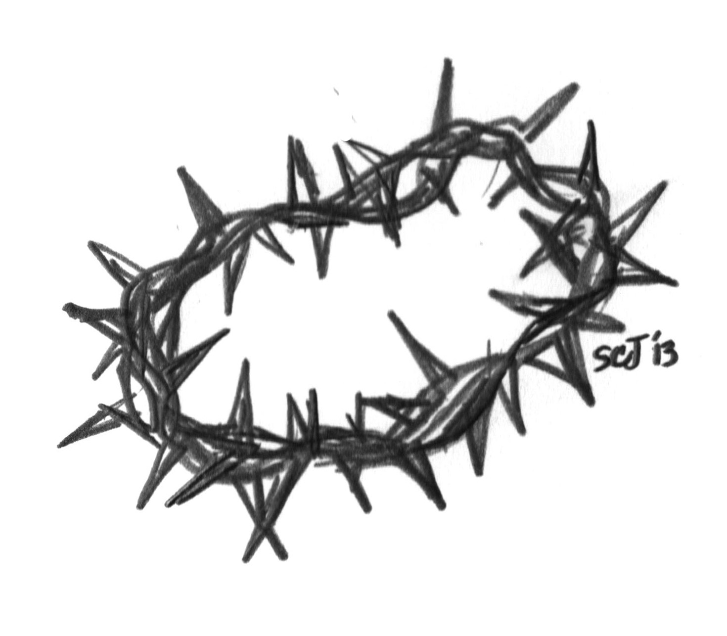 Good Friday Service: March 29 @ 6:30PM