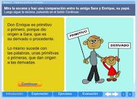 http://proyectodescartes.org/PI/materiales_didacticos/L_B2_Palabras_Primitivas_Derivadas-JS/index.html