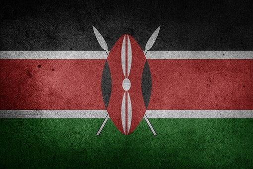 A Brief History Of Kenya,historynations.com