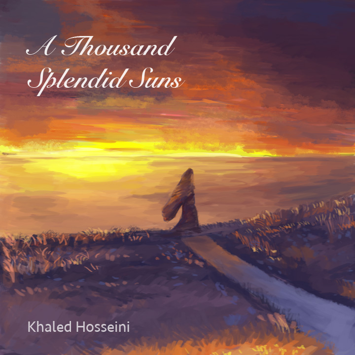 a thousand splendid suns thesis An analysis of a thousand splendid suns english literature essay print reference this  disclaimer:  despite the antediluvian setting in which a thousand splendid suns takes place, hosseini exemplifies how hope still exists not only from women amidst female oppression.