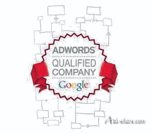 5 Manfaat Terbaik Google AdWords