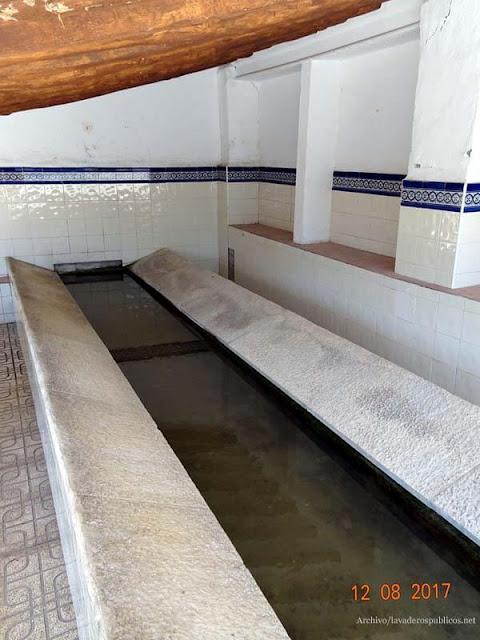 lavadero-de-la-ermita