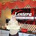 Perkongsian Dekorasi by Lentera Creative Home