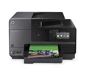 hp-officejet-6830-printer-driver