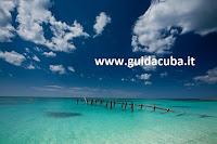 Organizzazione vacanze a Cuba