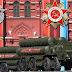 Πούτιν: Είμαστε έτοιμοι να πουλήσουμε πυραύλους S-400 στην Τουρκία