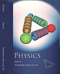 https://2.bp.blogspot.com/-W2X9PqZM9Gg/V7_KvZhFnGI/AAAAAAAACyU/dR1z1Wd9JHI3qjC48-Et5cSE_OIR3PWjACLcB/s1600/physics-part-2-xi.jpg