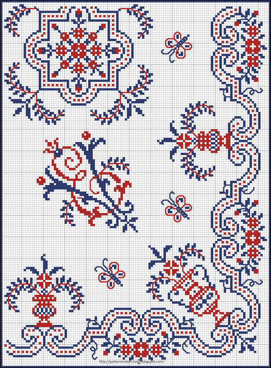 Images about broderie on pinterest blackbird