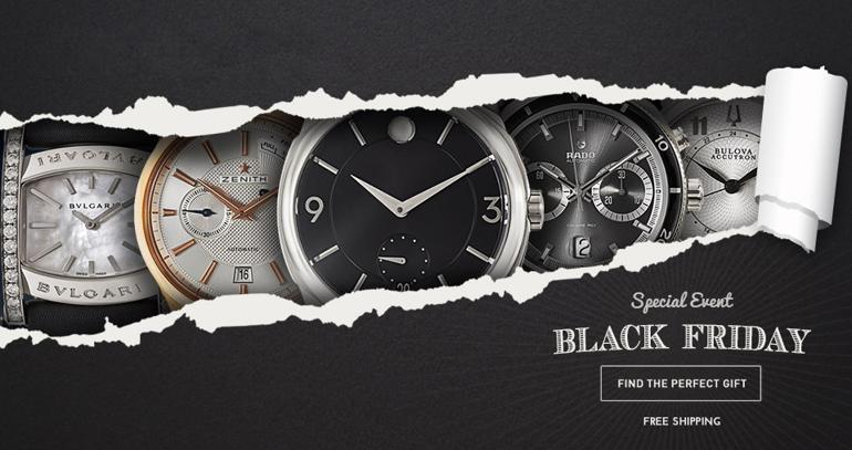 Kinh-nghiem-khi-mua-dong-ho-giam-gia-ngay-Black-Friday-23-11