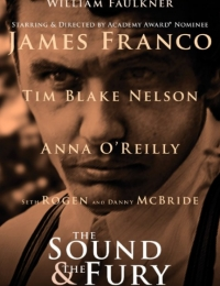 The Sound and the Fury | Bmovies