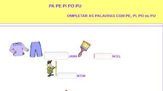 http://websmed.portoalegre.rs.gov.br/escolas/obino/cruzadas1/pa_pe_pi_po_pu/pa_pe_pi_completar1.htm
