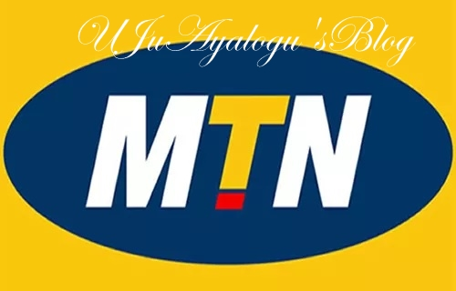 Don't pay extra for recharge cards - MTN warns customers