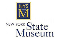 new_york_state_museum_2017_summer_internship