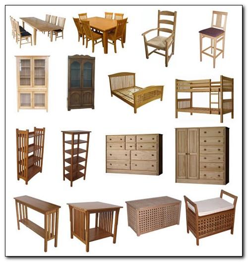 Furniture Stores Hattiesburg Ms