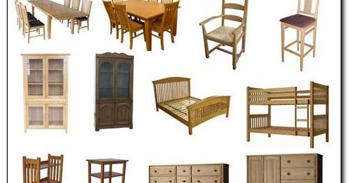 Furniture Outlet   Blogger