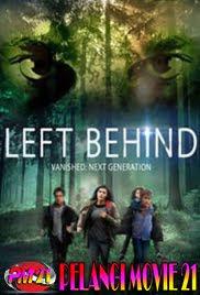 Left-Behind-Vanished-Next-Generation