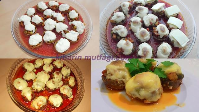 köfte çeşitleri karışık kebap patates dizme patlıcan kebabı çanak köfte kürdan kebabı köfte kebap
