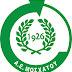 AE Mοσχάτου:Έκτακτη Γενική Συνέλευση.