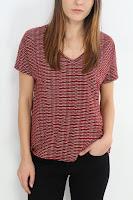 tricou_zara_femei10