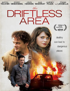 The Driftless Area (La región inmóvil) (2015) [Latino]