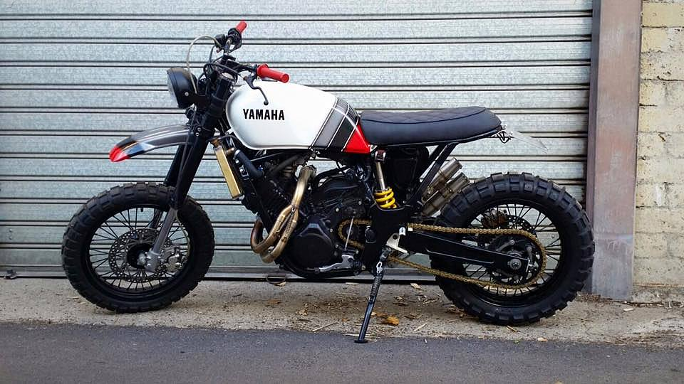 Moto Guzzi V7 Special 2013 in addition Classic Black Bag Black Seams 2 besides Yamaha En furthermore Custom Yamaha Tdm850 With Suzuki Gt750 further Yamaha XV535. on yamaha 750 special