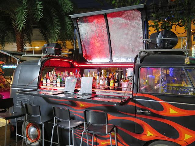 Gelato Food Truck Appleton