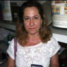 Claudia Momoni