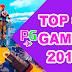 Top de juegos más esperados del 2017 Parte 1
