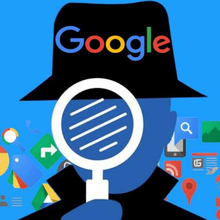 كيف يمكنك منع جميع المواقع من تحديد مكانك عبر خرائط غوغل في جميع المتصفحات