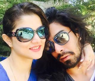 Divorced dating in kolkata picnic spot