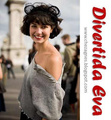 Eva-Geraldine-Fontanelli-Chez-Agnes-street-style