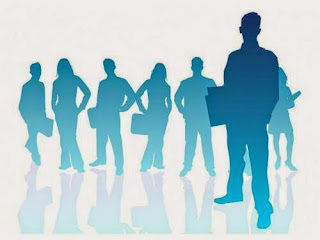 Lowongan Kerja Sales Di Banjarmasin