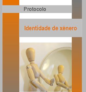 http://www.edu.xunta.es/portal/sites/web/files/identidade_de_xenero_caderno.pdf