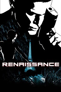 Watch Renaissance Online Free in HD