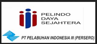 Lowongan Kerja PT Pelindo Daya Sejahtera Untuk Tingkat SMA / SMK