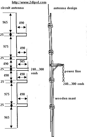Winegard Antenna Wiring Diagram, Winegard, Get Free Image