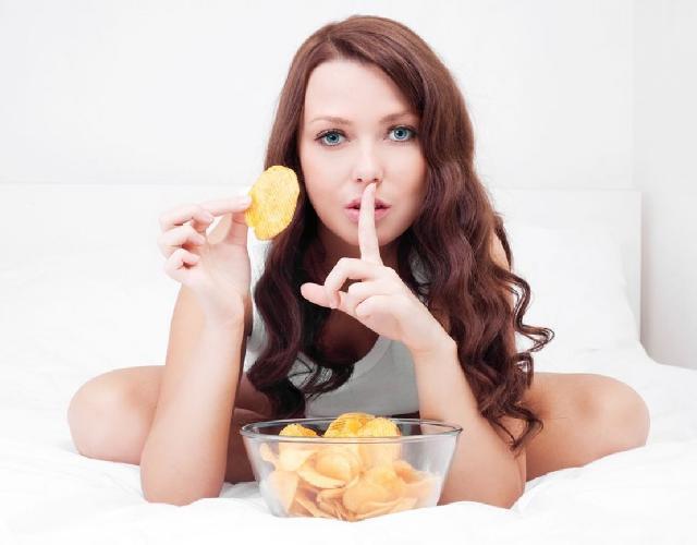 Info Wanita, Kehidupan Wanita, Kesehatan, Makanan Sehat, Tips,