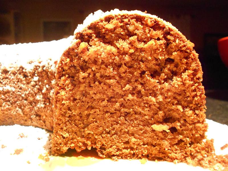 verboten gut baileys schokoladen kuchen kokosflockenkuchen. Black Bedroom Furniture Sets. Home Design Ideas