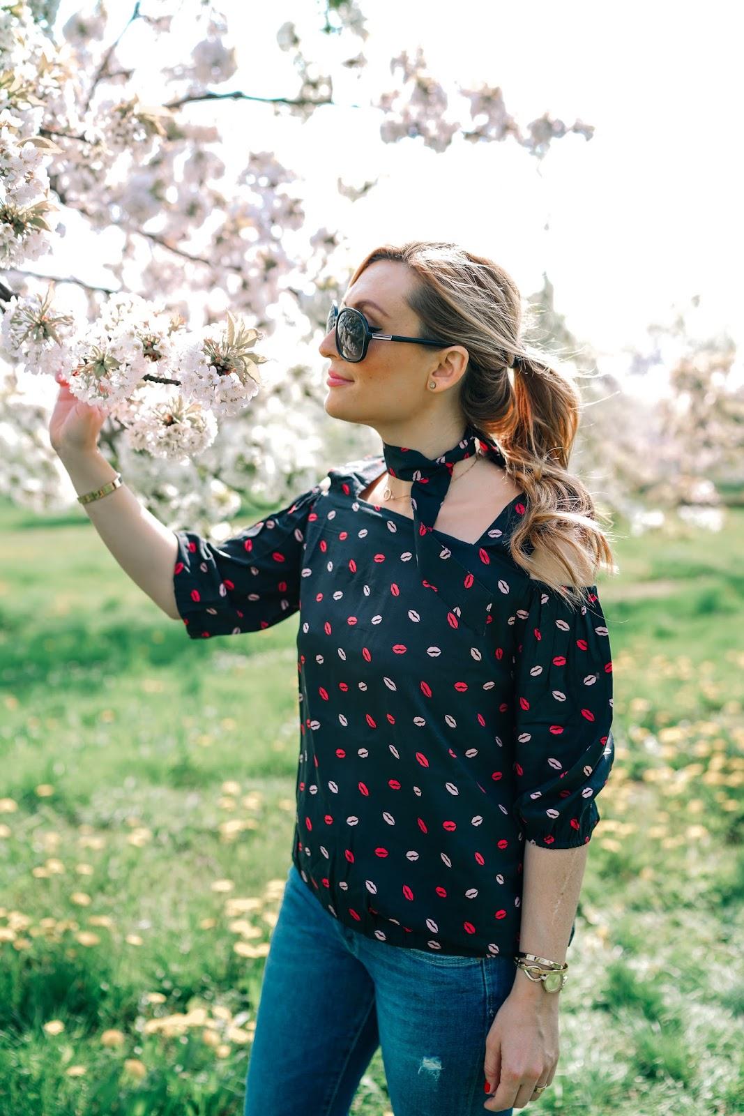 blogger-aus-deutschland-schlupfbluse-Korbtasche-Conleys-Top-Kirchblüten-Fashionblogger-Off-Shoulde-fashionstylebyjohanna-espadrilles-blogger-aus-frankfurt-frankfurt-fashionblogger