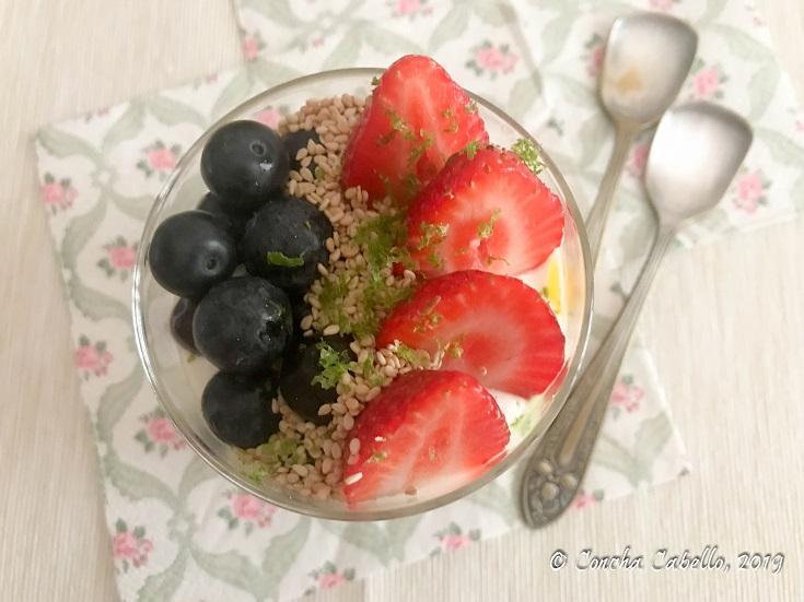 trifle-mango-vaso-cucharillas