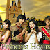 Pag-ibig na Kaya / Perhaps Love (Princess Hours OST) C