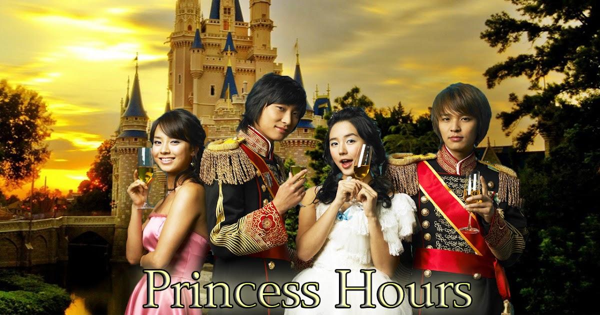 the princess man tagalog version ending a relationship