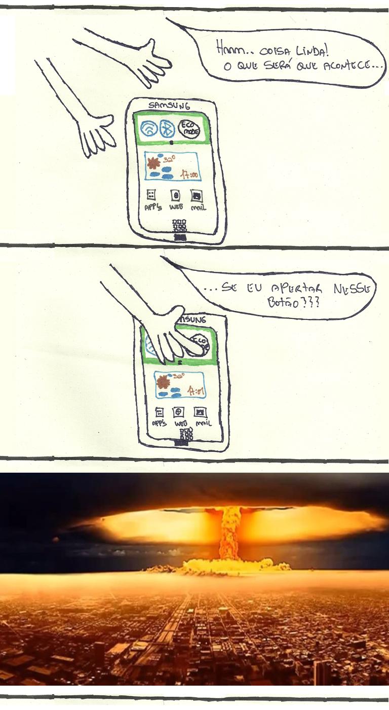 tablet modo economia energia
