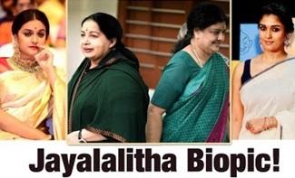 Today's Cinema News Tamil | Celebrity Gossips