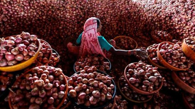 daily-sangbad-pratidin-onion1.jpg