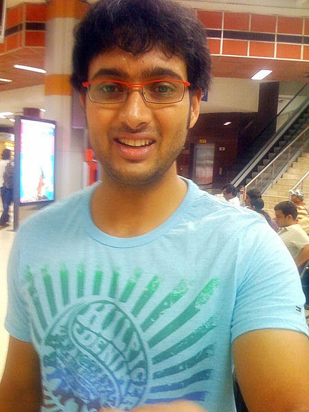 uday kiran suicide on January 6 2014 - Serial Actress Hot ... Uday Kiran Death Date