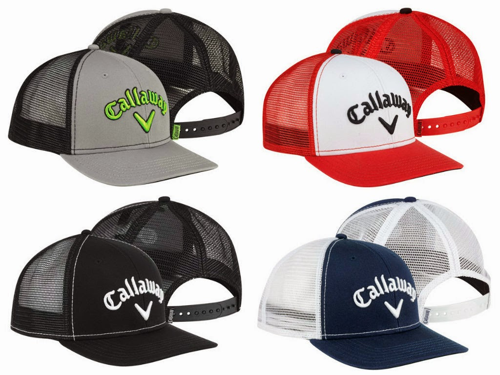 So we re having a debate around our office...which type of ball cap do you  prefer  Trucker style hats like those pictured above - or a more  traditional ... 23240d3891c