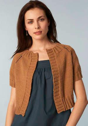 0090ded3d3b2 Χειροτεχνήματα  πλεκτές ζακέτες γυναικείες   knitted cardigans for women