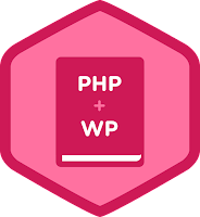Use of PHP in Wordpress