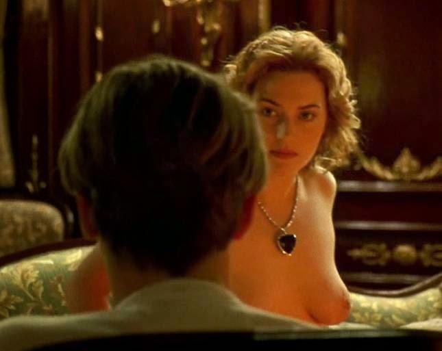 Titanic Actress Porn 46